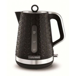 Чайник Morphy Richards Prism Jug 108311EE