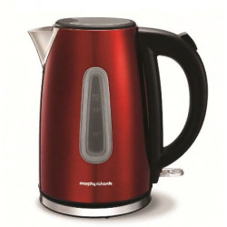 Чайник Morphy Richards Jug Kettle 102778EE
