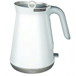 Чайник Morphy Richards 100003EE